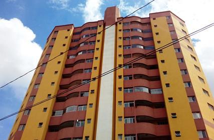 Apartamento para Venda, Jardim Paraíso