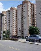 Apartamento - Vila Nova Cachoeirinha- 265.000,00
