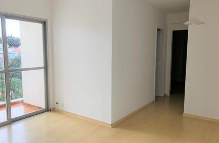 Apartamento para Alugar, Nossa Senhora do Ó