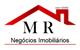 MR Negócios Imobiliários
