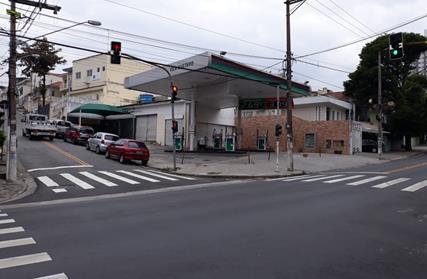 Ponto Comercial para Venda, Vila Gustavo