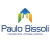 Banner Paulo Bissoli Negócios Imobiliários