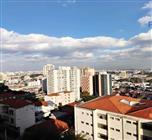 Imagem Paulo Bissoli Negócios Imobiliários