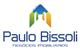 Imobiliária Paulo Bissoli Negócios Imobiliários