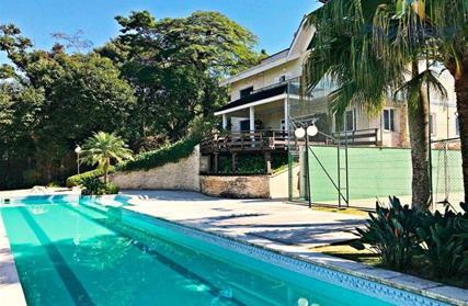 Casa Térrea para Venda, Jardim Ibiratiba