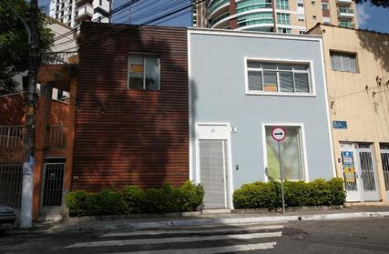 Casa Comercial para Venda, Alto de Santana