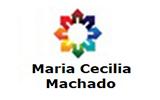 Maria Cecilia Machado Consultora de Imóveis