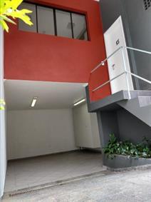 Condomínio Fechado para Venda, Itaberaba