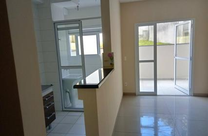 Apartamento para Alugar, Brasilândia