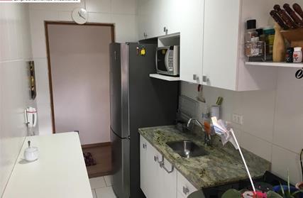 Apartamento para Alugar, Núcleo do Engordador