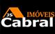 Imobiliária JSCabral Empreendimentos e Comércio Ltda