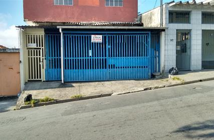 Galpão / Salão para Alugar, Parque Ramos Freitas