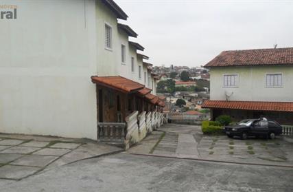 Condomínio Fechado para Alugar, Vila Paulistana
