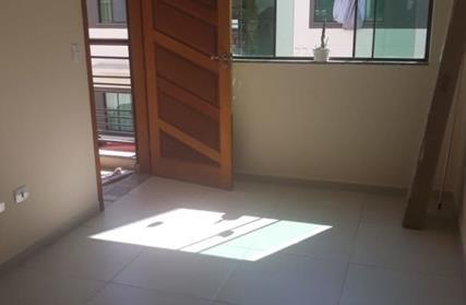 Condomínio Fechado para Venda, Vila Santa Terezinha (Zona Norte)