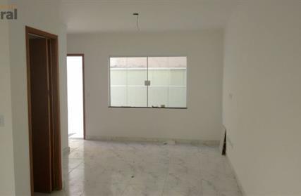 Condomínio Fechado para Alugar, Vila Santa Terezinha (Zona Norte)