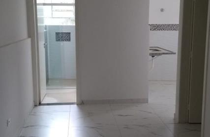 Apartamento para Alugar, Vila Santa Terezinha (Zona Norte)