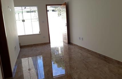 Condomínio Fechado para Venda, Chácara do Encosto