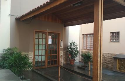 Apartamento para Venda, Jardim Martins Silva