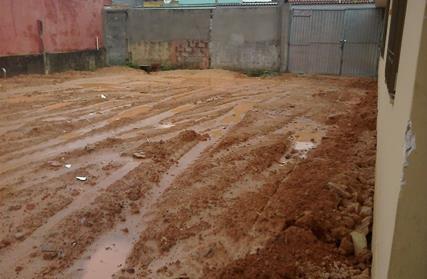 Terreno para Venda, Vila Nilo
