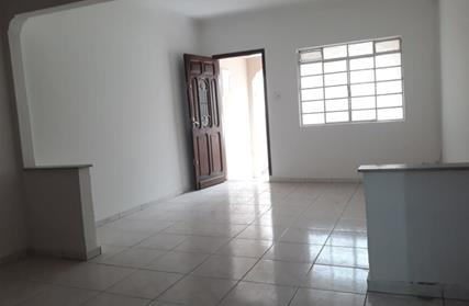 Casa Térrea para Alugar, Guapira