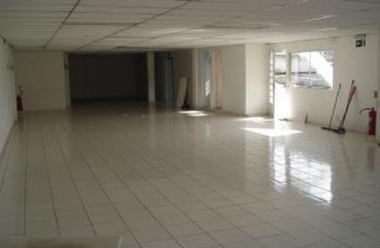 Sala Comercial para Alugar, Vila Nilo