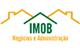 Imobiliária Imob Negócios e Administração