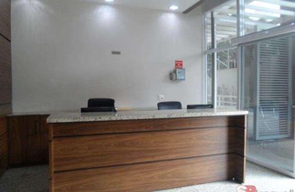 Sala Comercial para Venda, Vila Gustavo