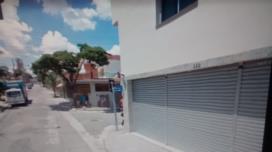 Sala Comercial para Alugar, Parque Mandaqui