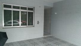 Sobrado / Casa para Venda, Vila Guilherme