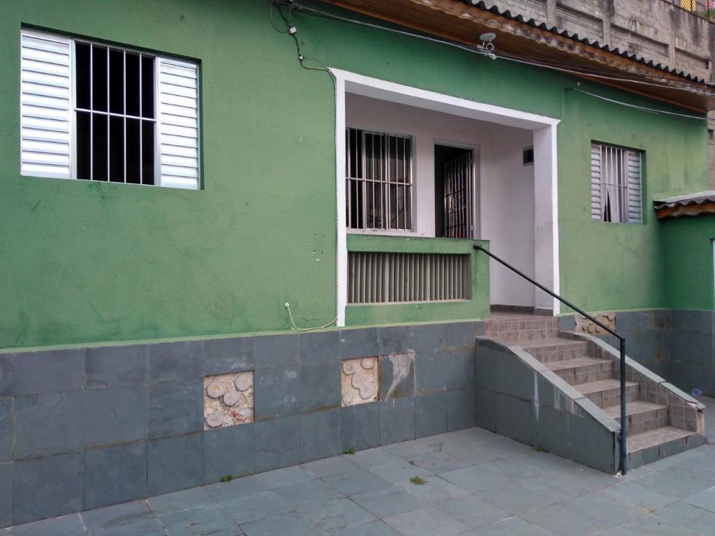 Casa T Rrea R 1 300 00 De 60 M Com 2 Quartos Vila Aurora Zona  ~ Quarto Para Alugar Em Sp Zona Norte