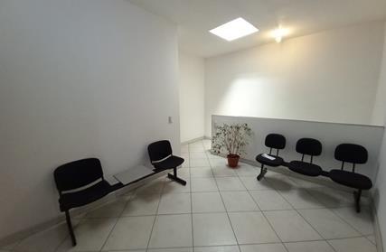 Sala Comercial para Alugar, Lauzane Paulista
