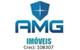 AMG Imóveis