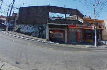 Prédio Comercial para Venda, Vila Itaberaba