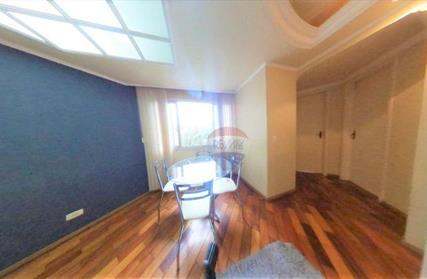 Apartamento para Venda, Morro Grande