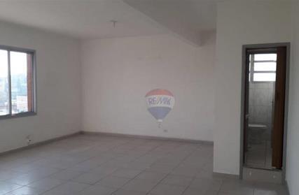 Sala Comercial para Alugar, Itaberaba