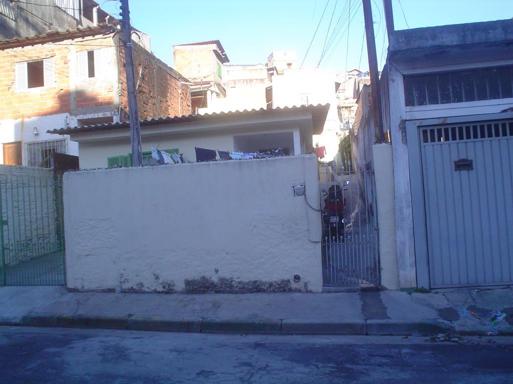 Sobrado Casa Na Zona Norte Para Alugar 30 M Vila Medeiros  ~ Quarto Para Alugar Em Sp Zona Norte