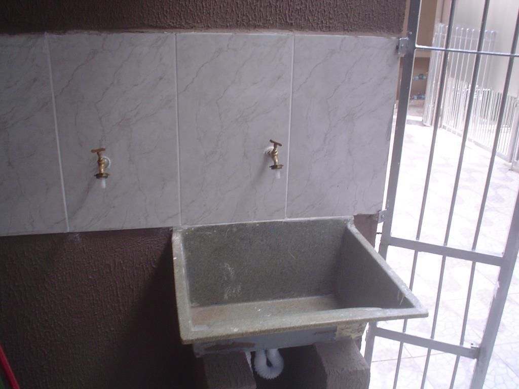 Sobrado Casa R 850 00 De 55 M Com 1 Quarto Jardim Brasil  ~ Quarto Para Alugar Em Sp Zona Norte