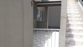 Sobrado / Casa para Alugar, Vila Gustavo