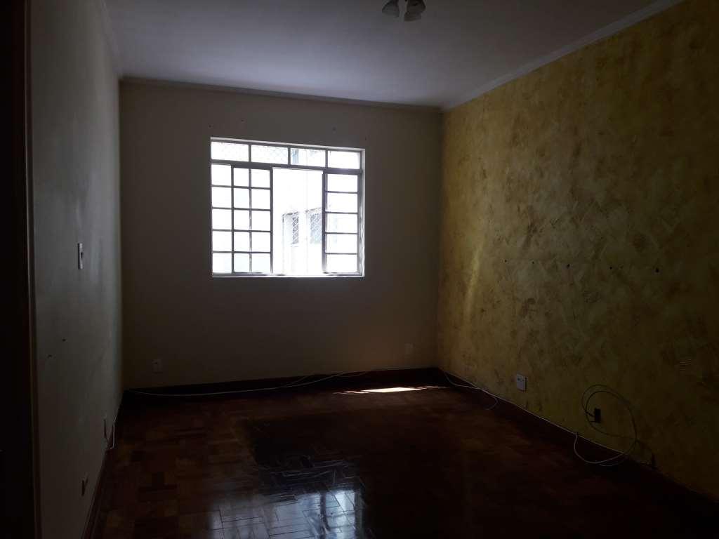 Apartamento Na Zona Norte Para Alugar 70 M Santana S O Paulo  ~ Quarto Para Alugar Em Sp Zona Norte