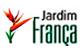 Imobiliária Jardim França Imóveis e Adm