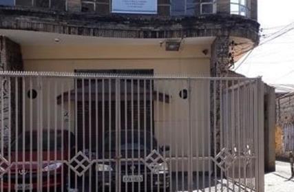 Sobrado / Casa para Alugar, Jaçanã