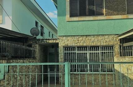 Sobrado / Casa para Alugar, Tremembé