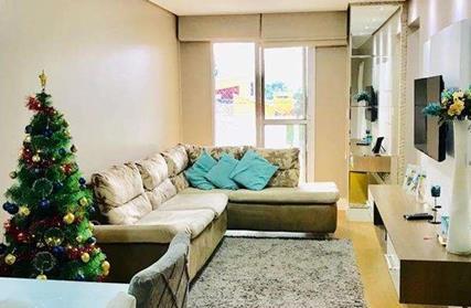 Apartamento para Venda, Vila Aurora (Zona Norte)