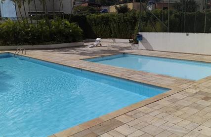 Apartamento para Alugar, Vila Iório
