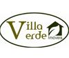 Banner Villa Verde Imóveis
