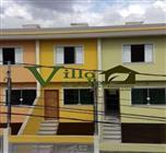 Imagem Villa Verde Imóveis