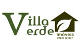 Villa Verde Imóveis