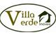 Imobiliária Villa Verde Imóveis