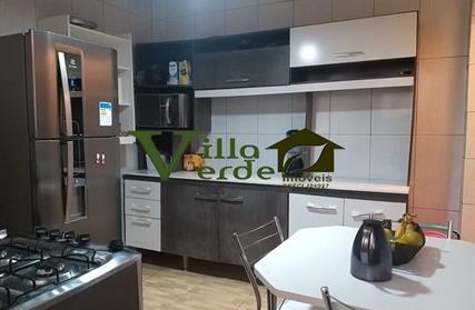 Apartamento para Venda, Vila Nivi