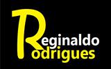 Reginaldo Rodrigues Corretor de Imóveis
